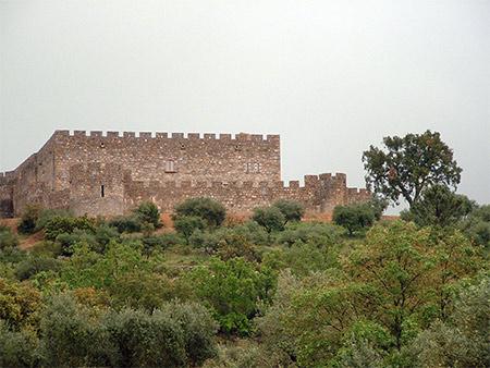castillol